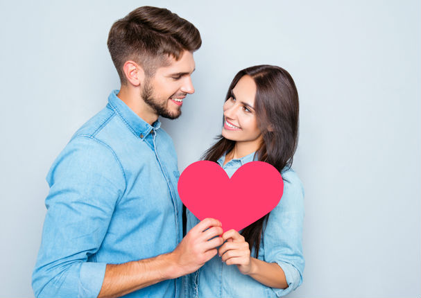 Pareja: 5 formas de comprobar que tienes una relación sólida