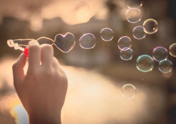 San Valentín: Mira lo que te depara en el amor según tu mes de nacimiento
