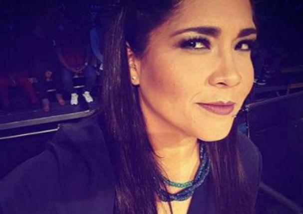 Katia Palma: 7 cosas que nadie sabía de la actriz (FOTOS)