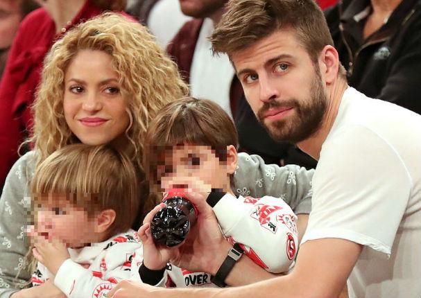 Shakira y Gerard Piqué: Pareja da gran anuncio sobre su relación