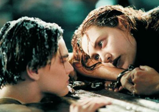 Titanic: Después de 20 años se revela por qué Rose no salvó a Jack