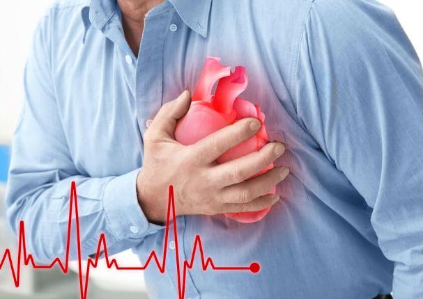 4 consejos fundamentales para evitar un infarto