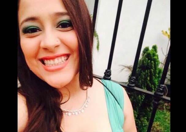 Mira cómo luce la pequeña Adrianita de la serie 'Así es la vida' (FOTOS Y VIDEO)