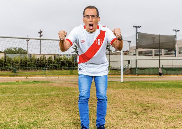 Juegos Deportivos Escolares deberán tener el nombre de Daniel Peredo