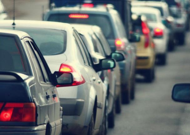 Perú y Colombia: Licencia de conducir servirá en ambos países