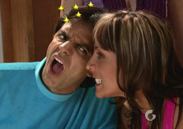 Consuelo Duval envía polémico mensaje a Eugenio Derbez ante su presencia en el Oscar