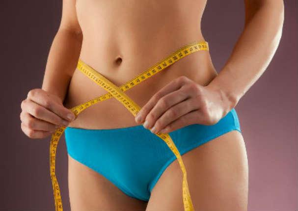 4 tips efectivos para lucir una cintura envidiable