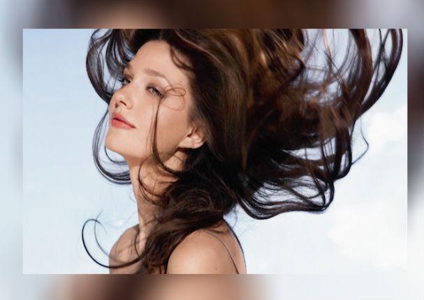 ¿Sabías que las relaciones sexuales mejoran la salud de tu cabello?