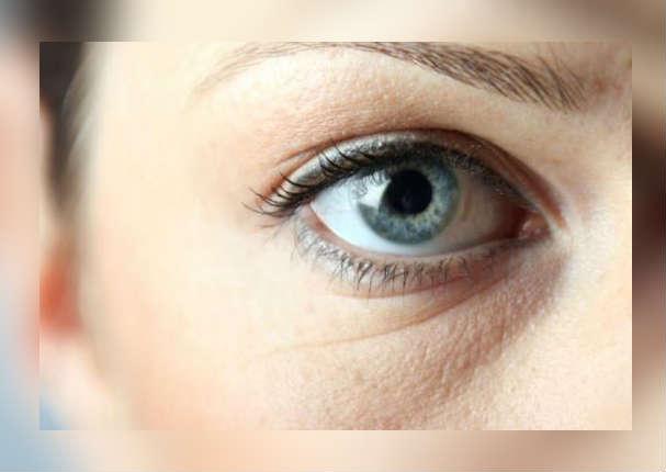 Estos trucos te ayudarán a eliminar las ojeras al instante