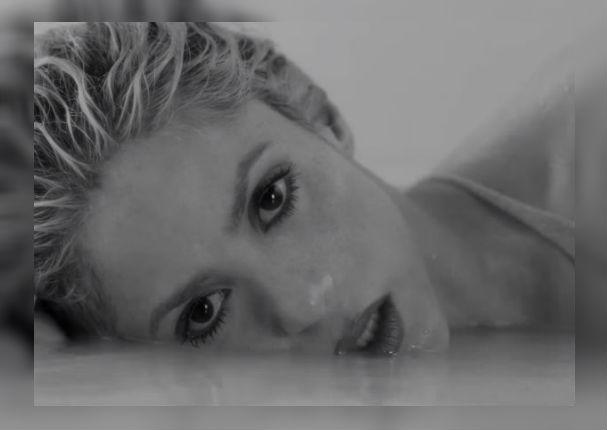 Instagram: Shakira revela el lugar más 'hot' donde grabó un videoclip (FOTOS)