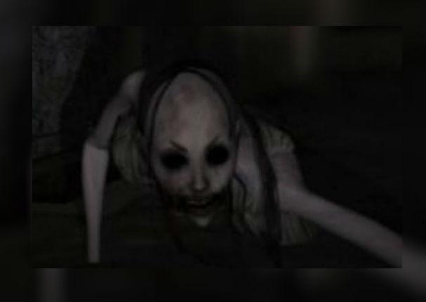 Netflix: 4 películas de terror que no te dejarán dormir solo (VIDEO)