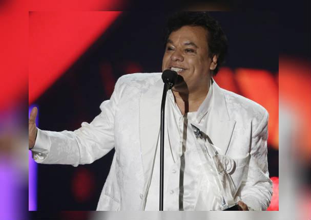 Juan Gabriel: Este es el audio que revelaría que el 'Divo de Juárez' está vivo (VIDEO)