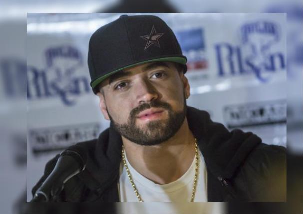 Instagram: Nacho se cansó y envía fuerte mensaje a 'haters' (VIDEO)