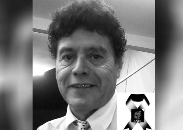Se confirmó el fallecimiento del actor de la telenovela 'Muchachitas'