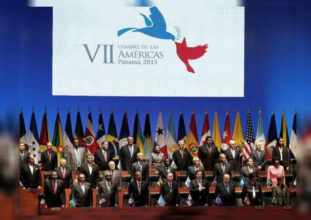 13 y 14 de abril: Días no laborables por Cumbre de las Américas
