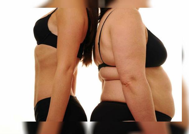 Dieta: Desayuna este alimento a diario y adelgazarás rápidamente