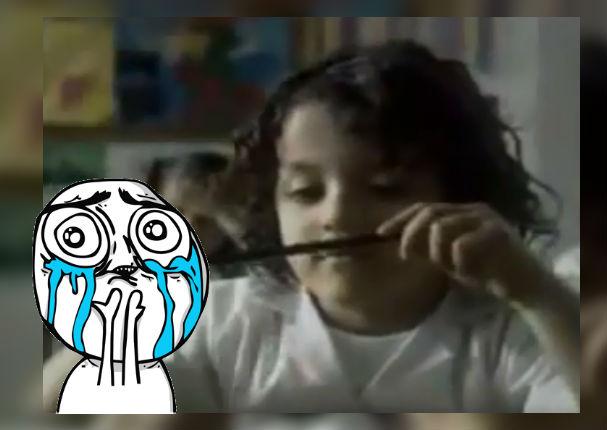 Facebook Viral: El comercial más tierno de mundo está invadiendo internet (VIDEO)