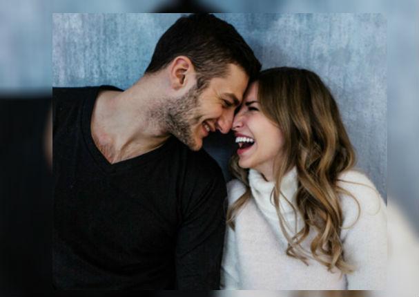 Pareja: 5 señales que demuestran que tu relación durará mucho tiempo