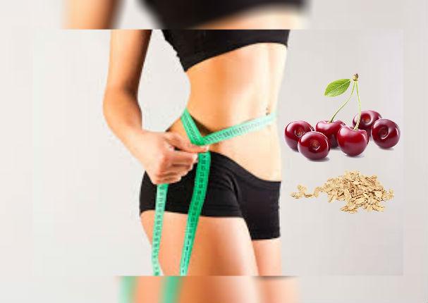 Dieta: Hormonas que ayudan a bajar de peso se encuentran en estos alimentos