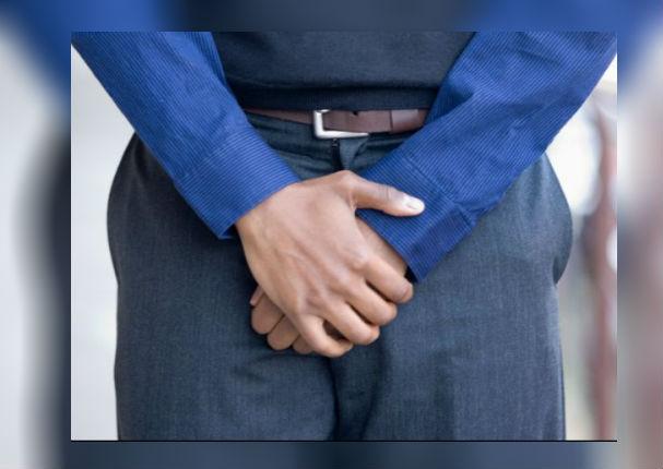 SPS: Conoce el síndrome que padecerías si tienes el miembro pequeño