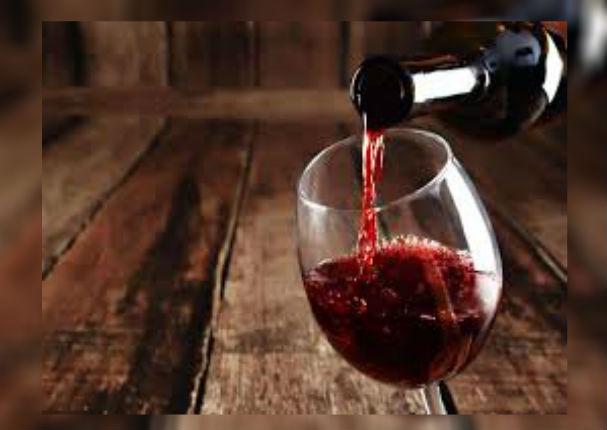 Vino: Baja hasta 6 kilos con dos copas diarias