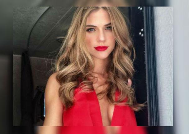 Belleza: 8 tips de Stephanie Cayo para cuidar su cabello