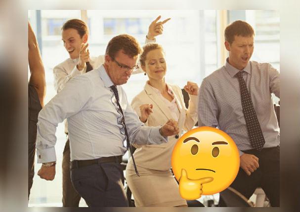 Ministerio del Trabajo reveló si se trabajará el lunes 30 de abril o no (FOTO)