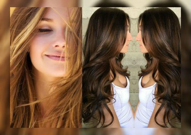 Belleza: 7 Hábitos que debes tomar para tener un cabello perfecto