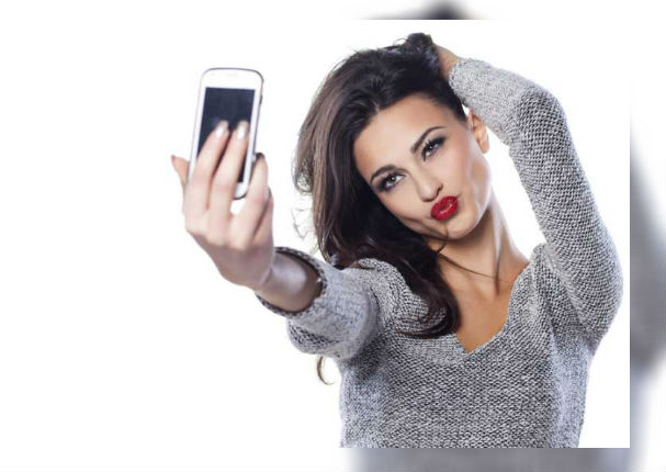 Facebook: 4 publicaciones que resaltan tu baja autoestima
