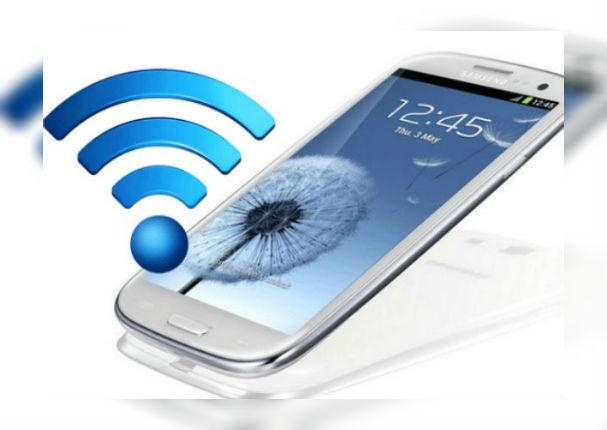 ¡Wifi gratis sin necesidad de clave! Sigue estos tips