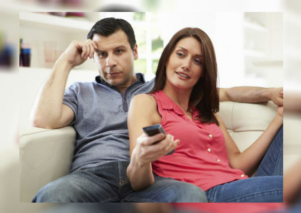 Pareja: Estas 5 señales demuestran que no te ama ¡Atenta!