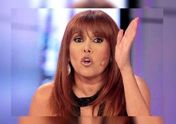 Latina: Así reemplazaron a Magaly Medina y 'La Purita Verdad' (VIDEO)