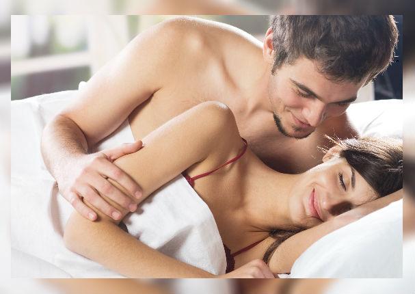 Pareja: Tener intimidad dos veces por semana curaría estas 10 enfermedades