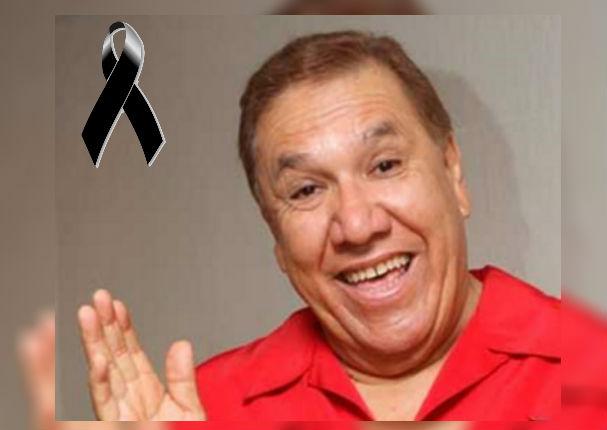'Gordo' Casaretto falleció está tarde a los 72 años