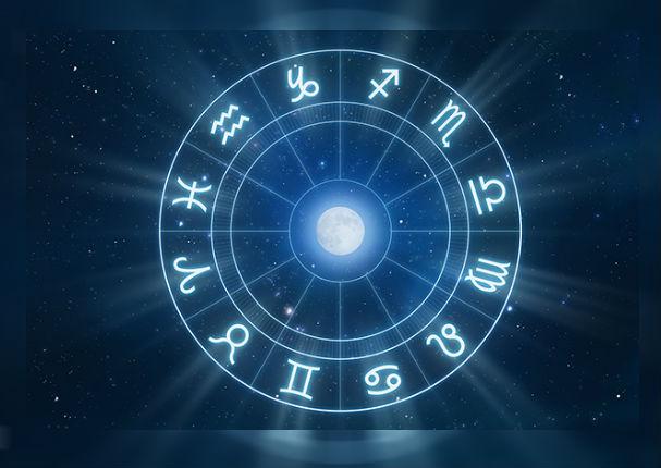 ¿Qué te depara el destino según tu signo esta semana?