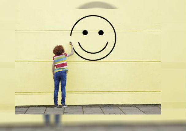 3 tips para llenar tu vida de felicidad
