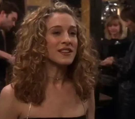 Mira cómo luce el elenco de 'Sex in the City' 20 años después (FOTOS)