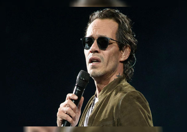 Marc Anthony: Contador confesó haber robado 9 millones de dólares al cantante