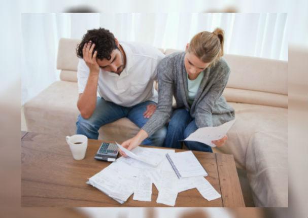¿Te quedaste sin trabajo? 5 pasos para afrontar una deuda