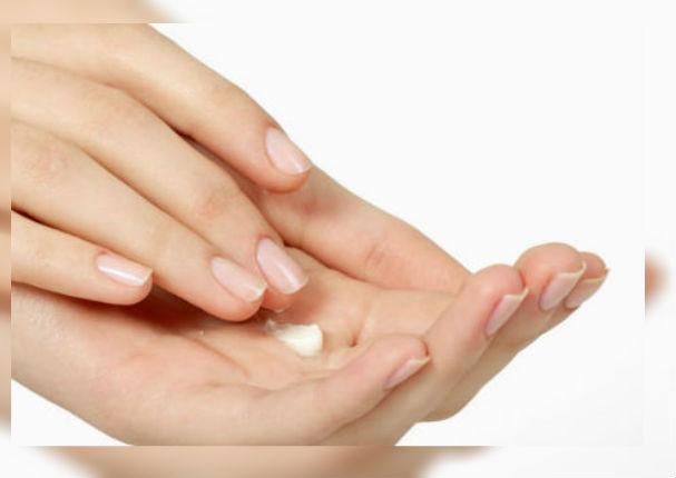 Tus uñas podrían decir mucho sobre tu estado de salud
