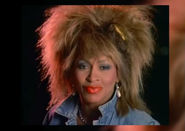 Tina Turner: Hijo mayor de la cantante fue encontrado muerto en Los Ángeles