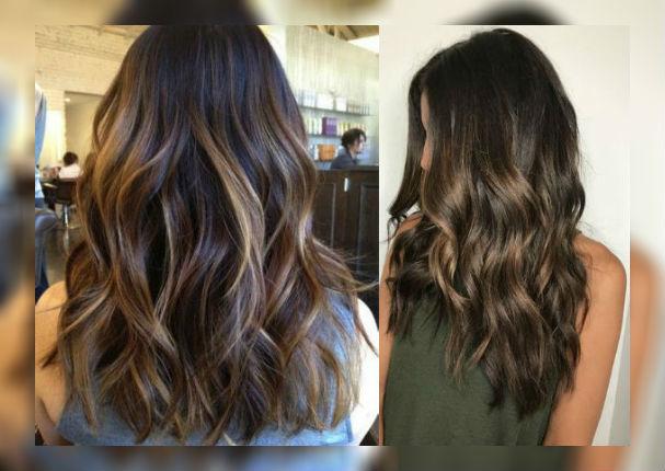 ¿Quieres un cabello increíble? Estos hábitos te ayudarán