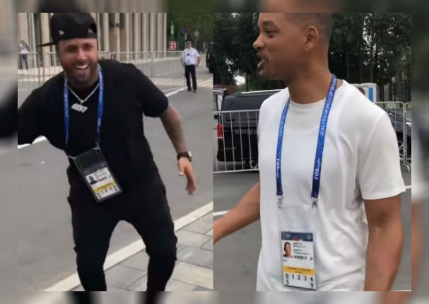 will-smith-y-nicky-jam:-el-ensayo-que-no-se-vio-en-el-mundial-rusia-2018