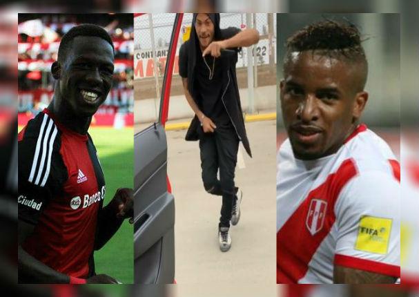 Combinación de la Habana reta a jugadores de la selección a 'Te boté timba Challenge'
