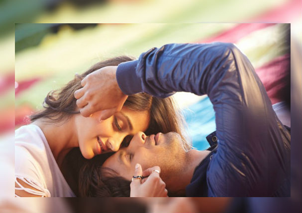 Pareja: Cinco lugares ideales para confesar tu amor a esa persona ideal
