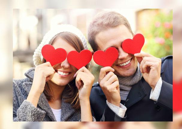 Amor: ¿Cómo saber si me hicieron un amarre?