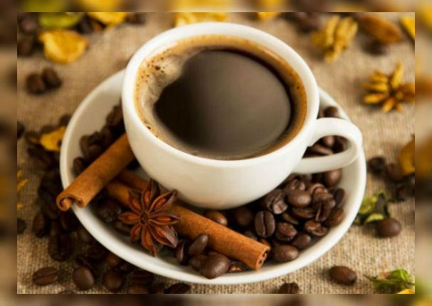 Salud: ¿Cuáles serían las consecuencias del consumo excesivo de café?