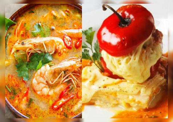 ¡Feliz Aniversario Arequipa!: Conoce los 3 mejores platos típicos