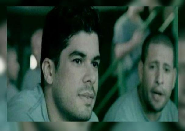 Mi libertad - Jerry Rivera & Voltio (Homenaje a Frankie Ruiz)