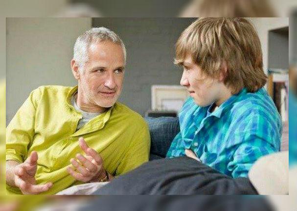 ¿Cuál es la edad máxima para que un hijo reciba pensiones por alimentos?